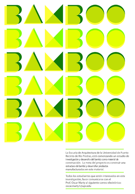 ultra-fina-_bambu