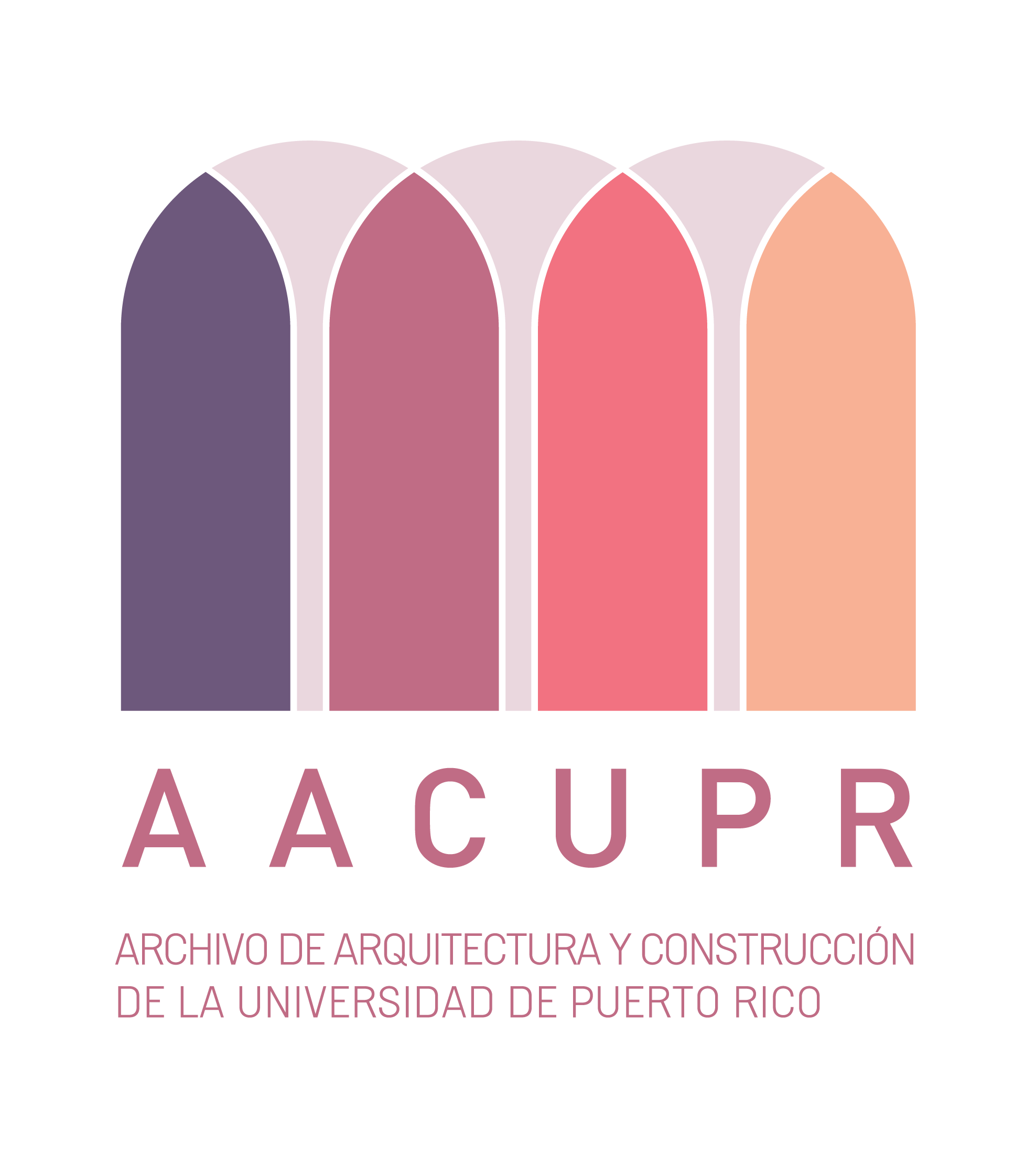 Logo de AACUPR