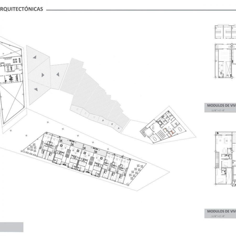 Documentos del Proyecto de Fin de Carrera realizados por Eriana Vasquéz Acosta