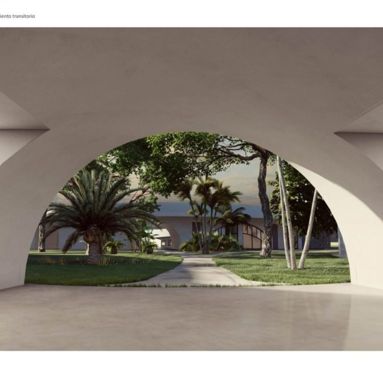 Proyecto de fin de carrera realizado por Isaías A. Rubert González