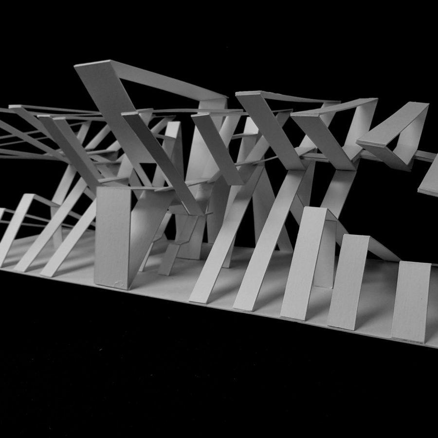 Proyecto por Javier Figueroa De León para el curso ARQU3131-006 con los profesores Ernesto Rodríguez y Doel Fresse.