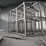 Analísis de Estructura