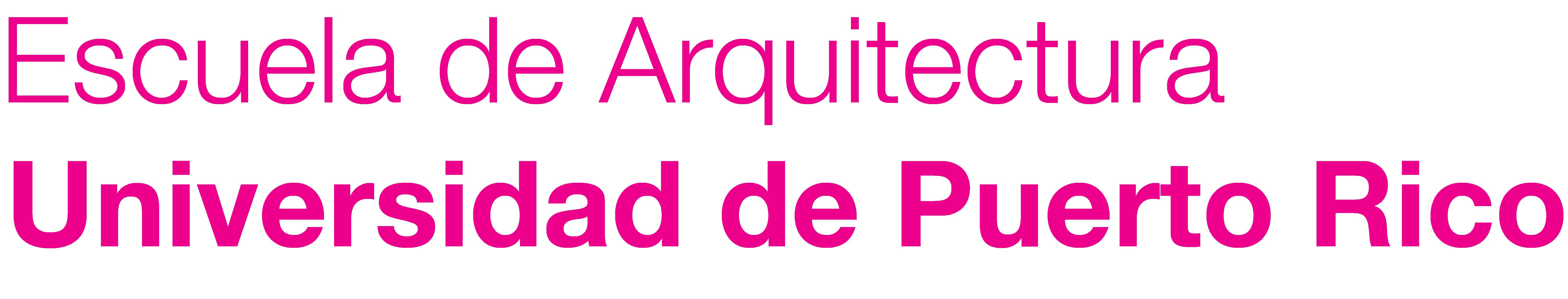 Escuela nombre logo v12